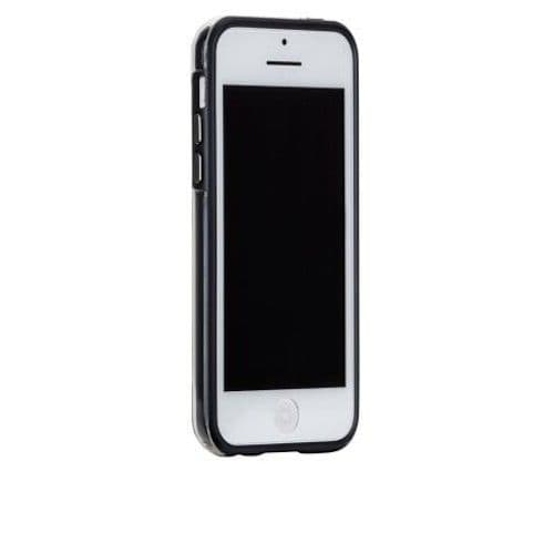 Case-Mate Case for Apple iPhone X and XS Multi CM036244